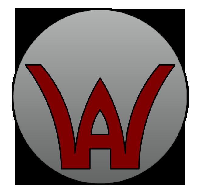Schreinerei Aichner Logo